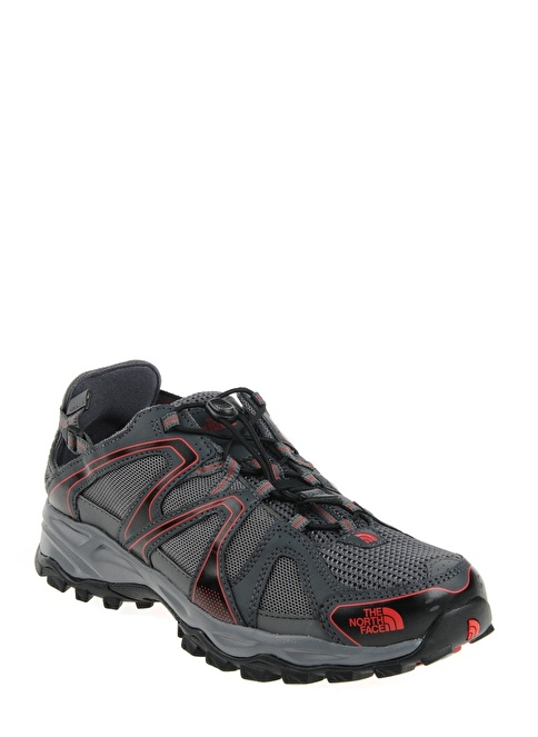 The North Face Sieve IV Gri